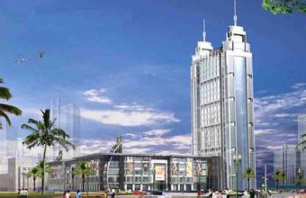 滨州建工集团